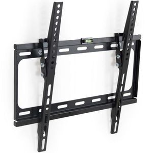 Support tv mural thomson achat vente support tv mural thomson pas cher - Cdiscount support tv ...