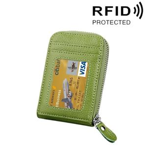 Sans Contact Paiement Carte de Crédit Bouclier Bloqueur Rfid Blocking Protection