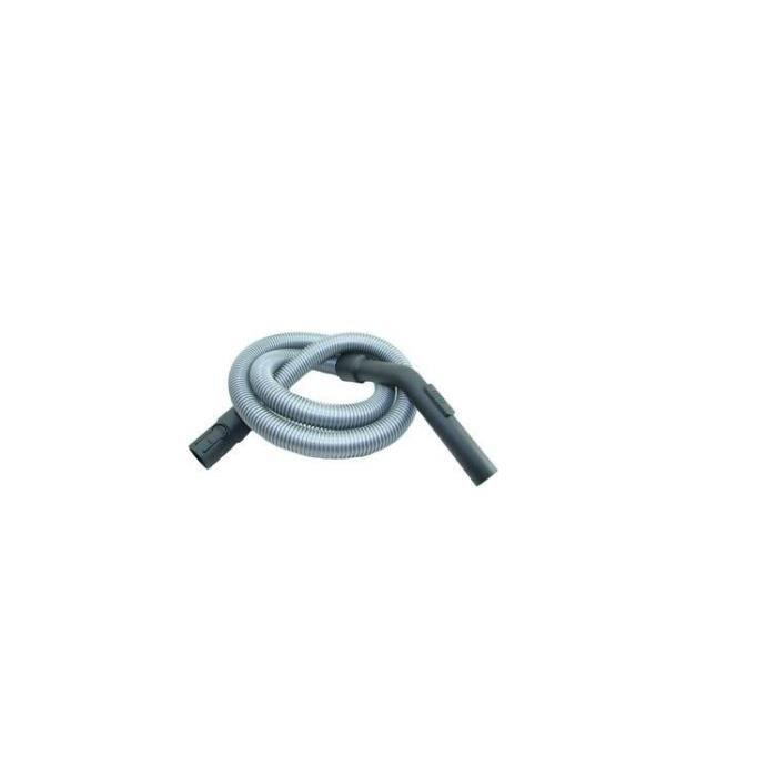 Tuyau pour aspirateur BOSCH bgl32200 Aspirateur GL - 30 Premium Tuyau complet noir 1,8m