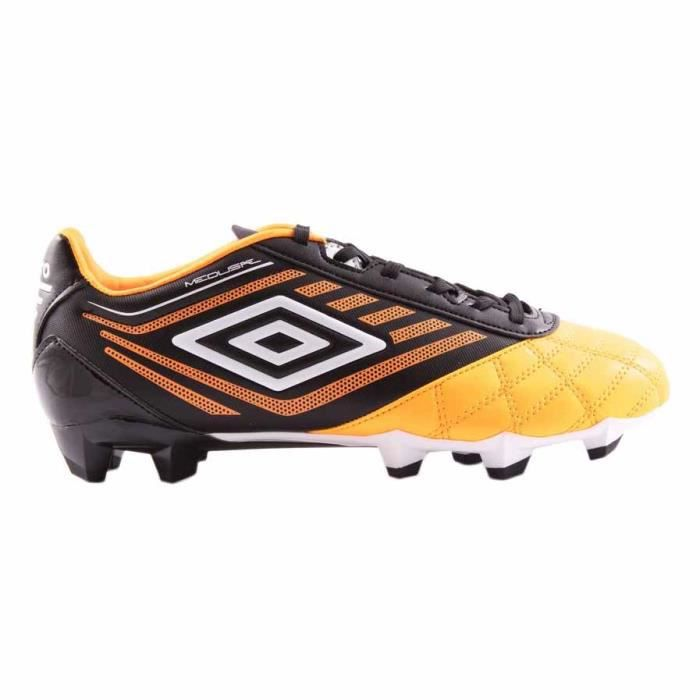 Chaussures de foot Football Umbro Medusae Club Hg