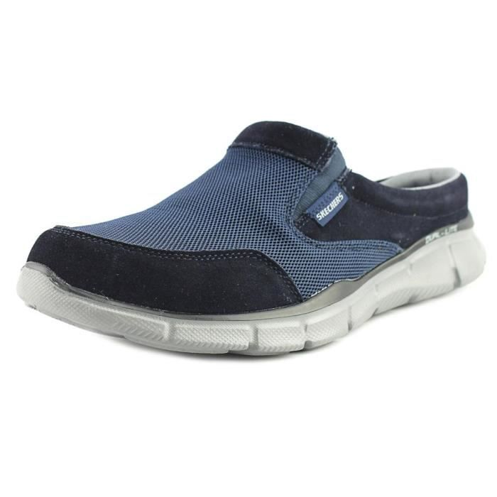 Skechers Sport Equalizer‑Coast to Coast Toile Mules