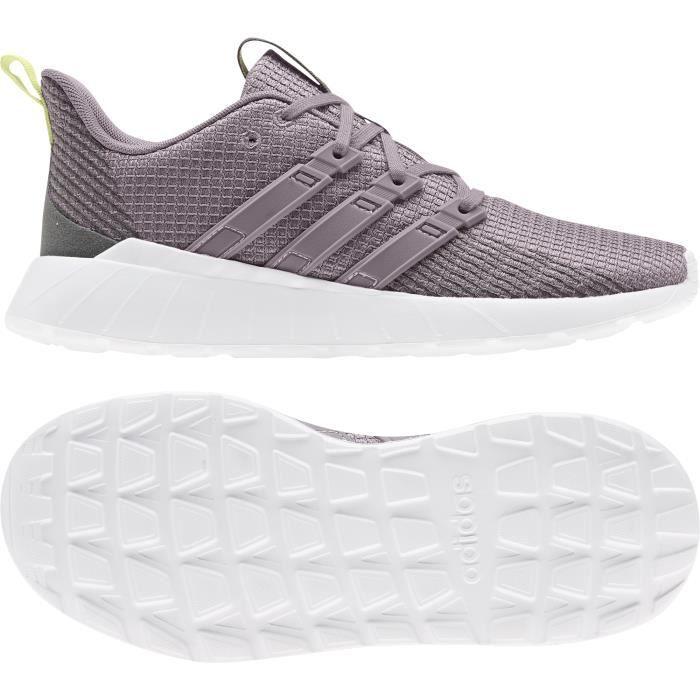 Chaussures de running femme adidas Questar Flow
