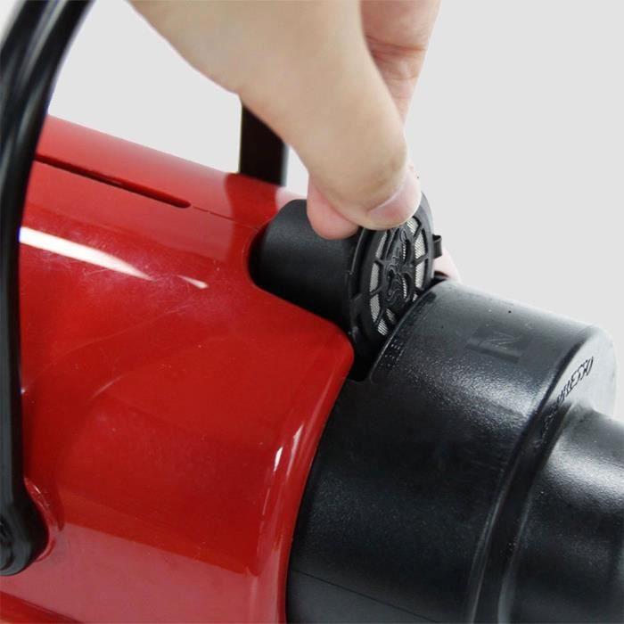 SHOP-STORY - Pack de 6 Capsules Rechargeables Compatibles Nespresso - Noir