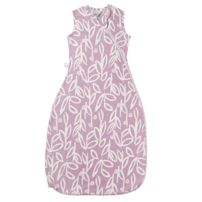 TOMMEE TIPPEE Gigoteuse TOG 2.5 Botanicals - 6-18 mois