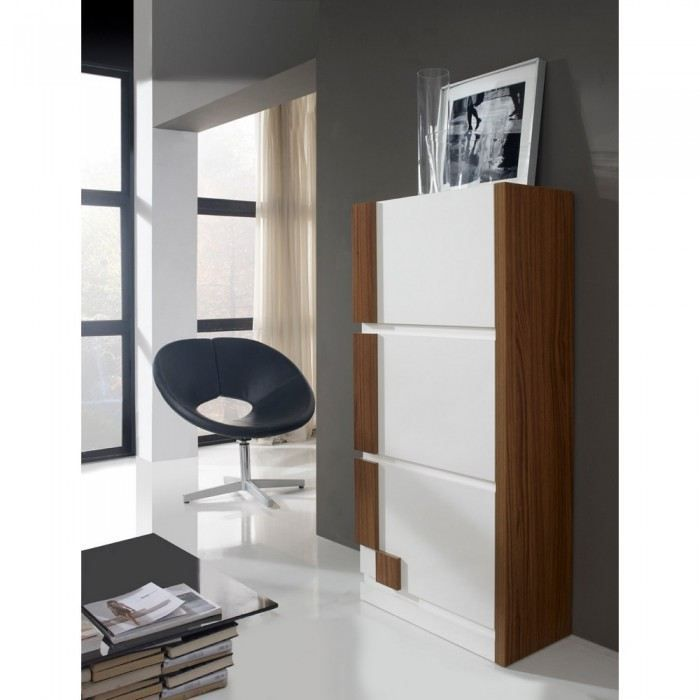 meuble chaussures design events une exclu aty achat. Black Bedroom Furniture Sets. Home Design Ideas