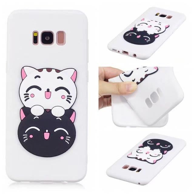 coque samsung kawaii