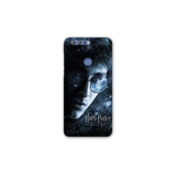 coque harry potter p20 lite huawei