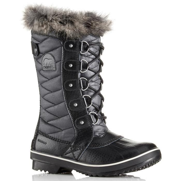 Chaussures après ski Sorel Tofino Ii