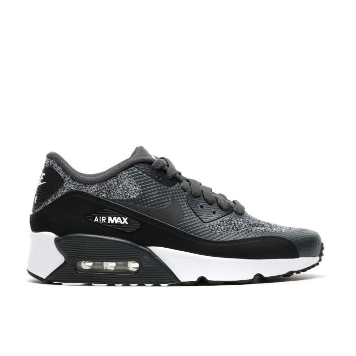 air max 90 print mixte