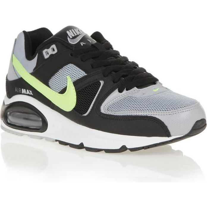 latest fashion uk cheap sale order Nike air - Achat / Vente pas cher