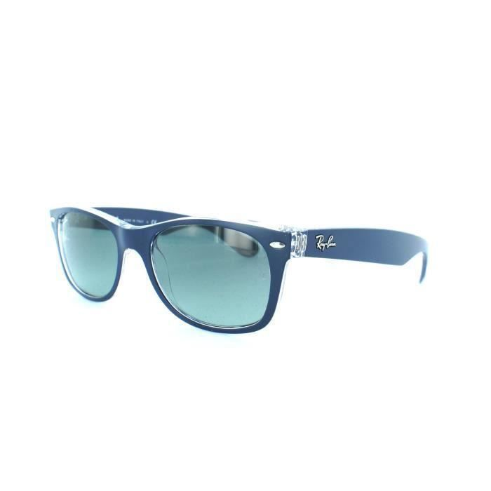 Virtual Products RAYBAN RB 2132 NEW WAYFARER 60. - Achat   Vente ... 0b1b49d87c1a
