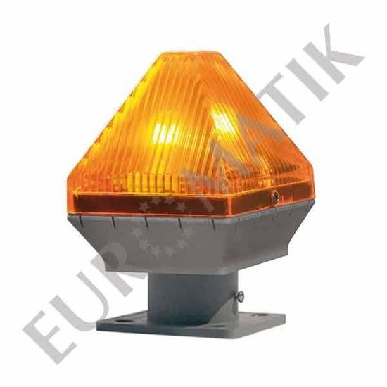 Lamp Lampe Mini Led Achat 24v Vente Clignotante Access Orange shxrCtdoQB