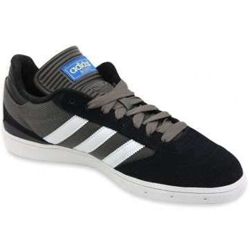 BUSENITZ - Chaussures Homme Adidas