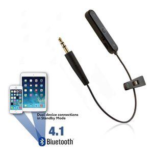 ADAPTATEUR BLUETOOTH Adaptateur Bluetooth pour câble convertisseur sans