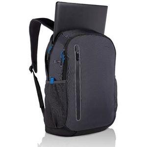 SACOCHE INFORMATIQUE DELL Urban Backpack 15, Étui sac à dos, 39,6 cm (1