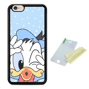 Coque Swag Iphone 4 Achat Vente Pas Cher