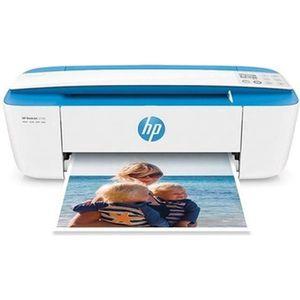 IMPRIMANTE Imprimante - 3 en 1 - Ultracompacte - Deskjet 3720