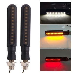 Christmas Concepts/® 6ft Vert Arbre Fibre Optique Arbre No/ël avec Multi LED Source 180cm