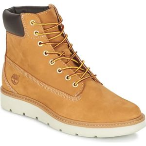 BOTTINE Boots Timberland Kenniston 6 Inch Lace-Up - Ref. A
