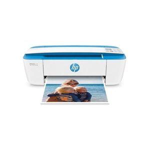 IMPRIMANTE Imprimante Multifonction HP J9V93B WIFI Blanc Mult