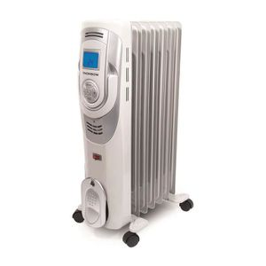 radiateur a bain d huile 2000w achat vente radiateur a. Black Bedroom Furniture Sets. Home Design Ideas