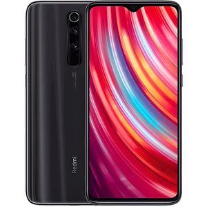 SMARTPHONE XIAOMI Redmi note 8 Pro 64Go(6Go RAM) Noir