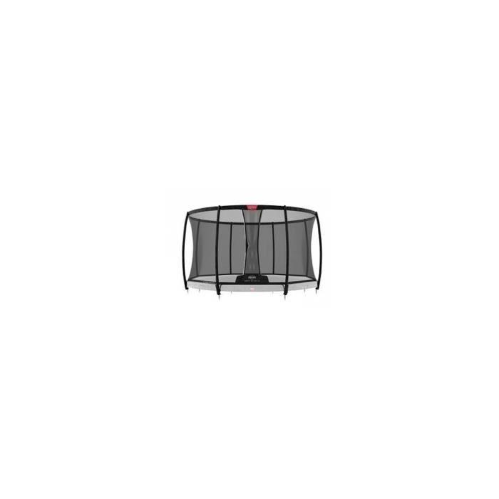 BERG Filet de securite Deluxe XL 430 - Référence : 35.76.58.00