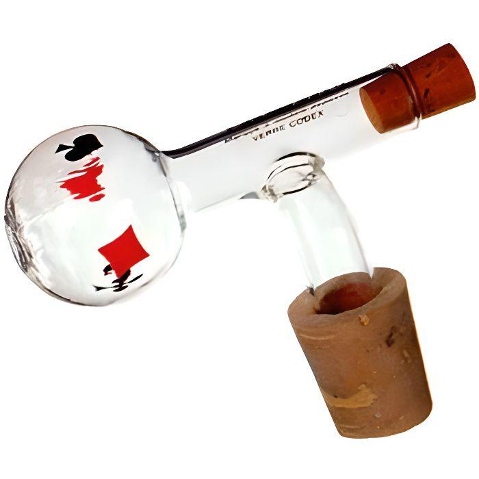 Doseur à alcool 2.5 cl