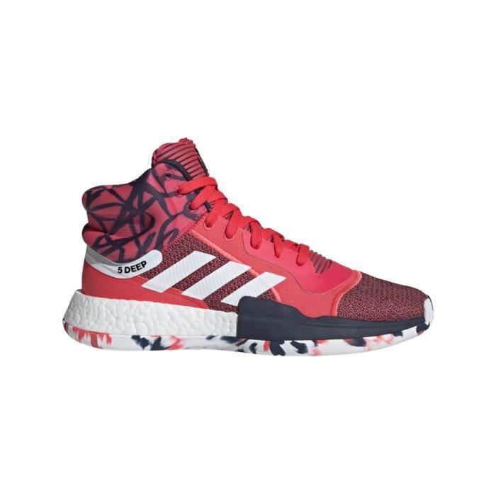 Chaussures de basketball adidas Performance Marquee Boost