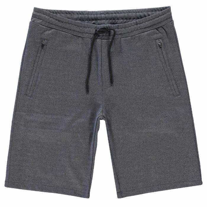 Cars Jeans Garçon court-pantalon en couleur Bleu - Taille 140