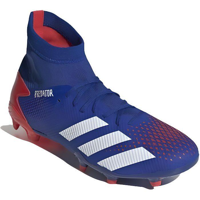 adidas Performance Chaussures de football Predator 20.3 Fg