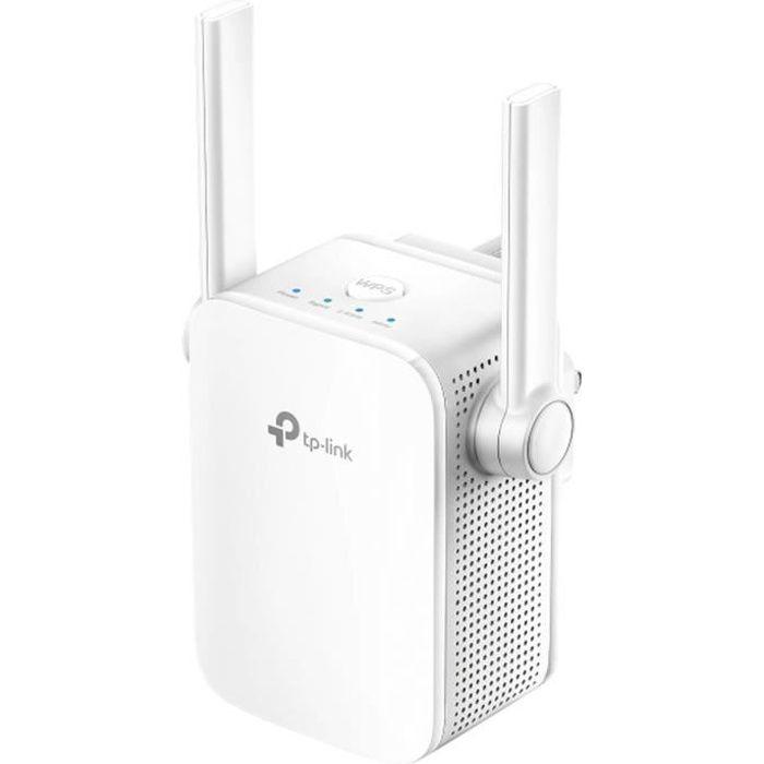 TP-Link Répéteur WiFi AC750