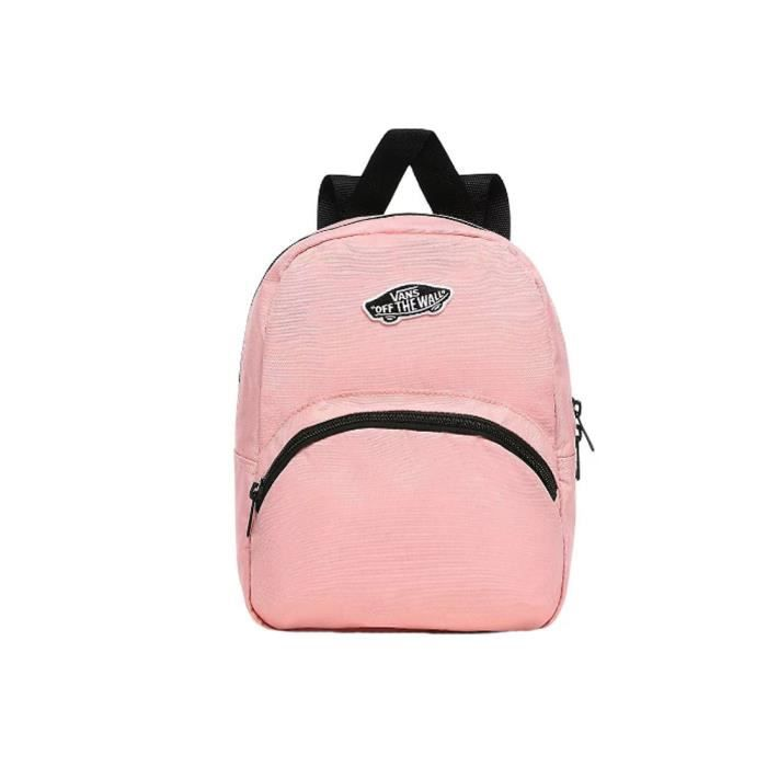 Vans WM Got This Mini Backpack VN0A3Z7WP8A, sac a dos