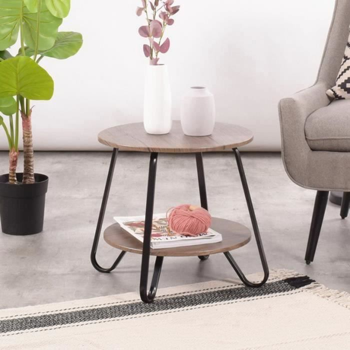 table basse table d appoint table a the table de c