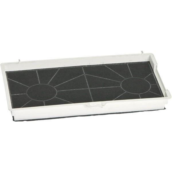 Filtre à Charbon Actif Filtre Pour Bosch Siemens Neff Hotte 00434229 lz45501