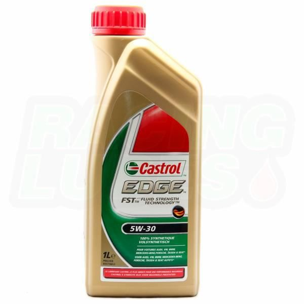 castrol edge 5w30 bidon de 1 l achat vente huile moteur castrol edge 5w30 bidon de cdiscount. Black Bedroom Furniture Sets. Home Design Ideas