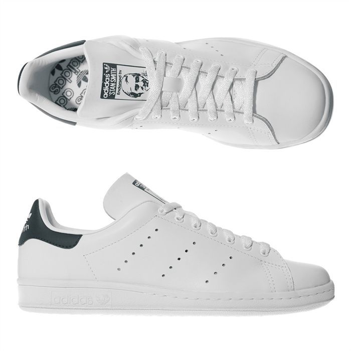 stan smith adidas homme mens nike air max azulikeit. Black Bedroom Furniture Sets. Home Design Ideas