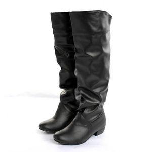 JACK PYKE Toe Protector marron en cuir véritable chasse Shooting Boot Garde protéger