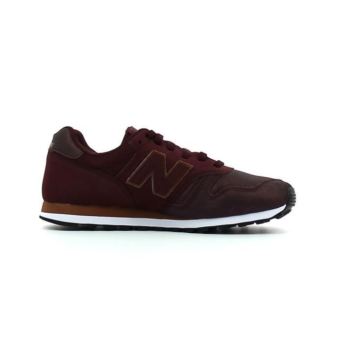 Baskets basses New Balance WL373
