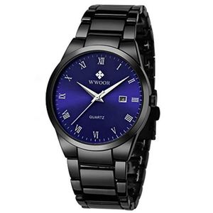 MONTRE Montre Bracelet C6VM2 montre bracelet wwoor magasi