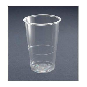 VERRE JETABLE Gobelet plastique 33cl par 50