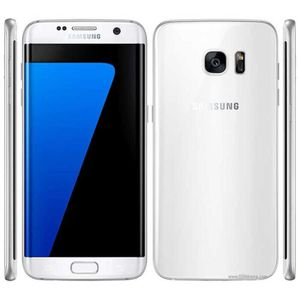 SMARTPHONE Blanc pour Samsung Galaxy S7 G930F 32GB occasion d
