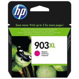 CARTOUCHE IMPRIMANTE HP 903XL cartouche d'encre magenta grande capacité