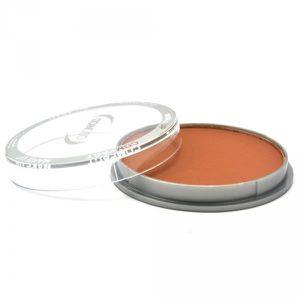 FOND DE TEINT - BASE Cosmod Font de Teint Poudre Compact - 06 Chocolat
