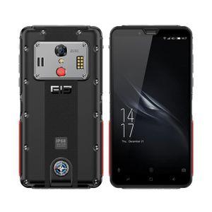 SMARTPHONE Elephone Soldat  Smartphone IP68 étanche 4Go RAM 6