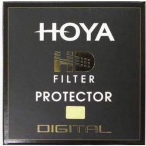 FILTRE PHOTO HOYA Filtre Neutre protecteur - Multicouche - HD ᴓ