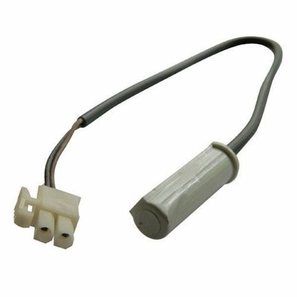 Sonde de temperature pour Refrigerateur - Congelateur BEKO, ESSENTIEL,
