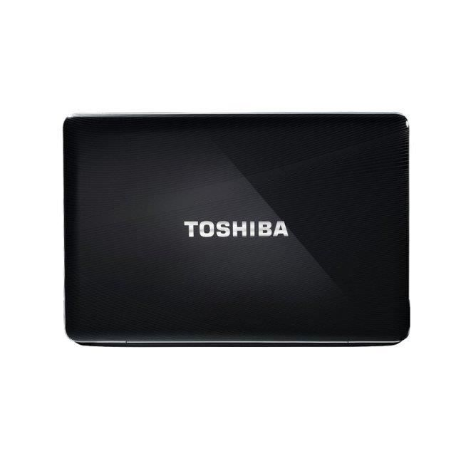 batterie pc portable toshiba satellite a505 s6999 prix. Black Bedroom Furniture Sets. Home Design Ideas