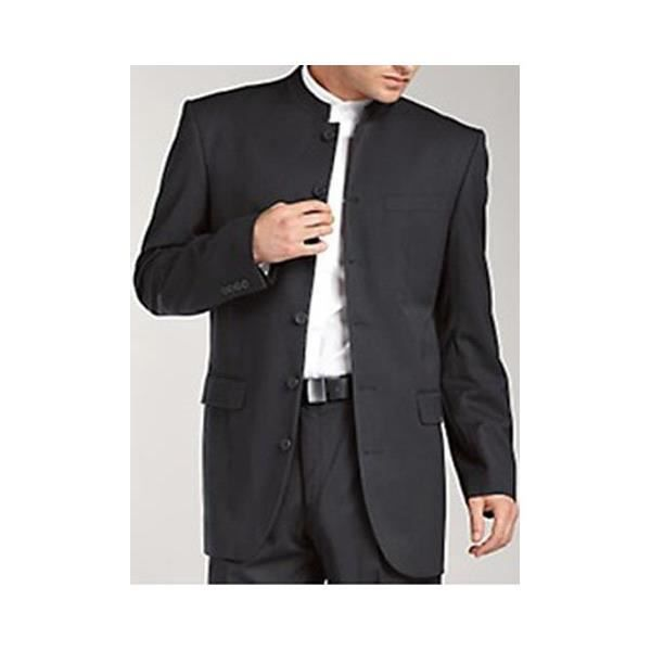 Chinese suit Chinese style Shirt collar styles Stand collar shirt Costume col mao Chinese Men's Clothing Men shirt Wedding suits Traditional outfits Menswear Man Fashion Shoes Sandals Blouses Sketches Gala Gowns Suits Men Chinese clothing Cowls Jacket Man Shirt Wedding Outfits Wedding Costumes Men Shorts ((MEN SHIRTS)).