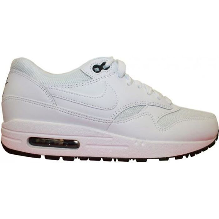 nike chaussure adolescent